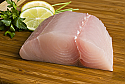 Ono (Wahoo) Fillets